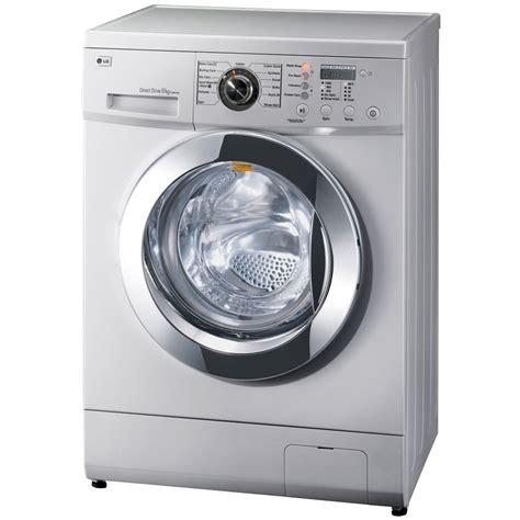 washing machines then and now paiinternationalind