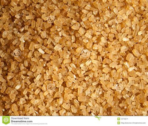 cuill鑽e en bois cuisine sucre de canne image stock image 12718271