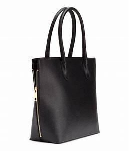Schwarze Tasche H M : product detail h m de accessories pinterest ~ Watch28wear.com Haus und Dekorationen