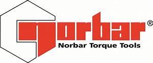 Norbar Torque