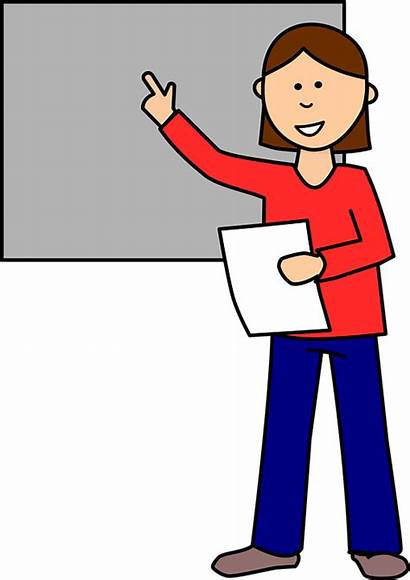Teaching Difference Between Learning Learn Study Self