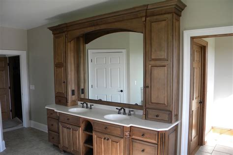 order custom kitchen cabinets order custom cabinets semi custom bathroom cabinets bar 7209