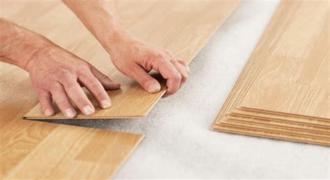 parquet stratifié de qualité housquare le actu tendances mode pour la maison