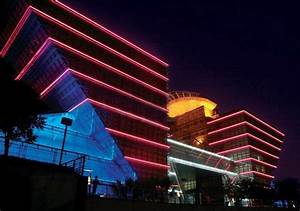 led neon tube led neon flexible lights 12v led neon With outdoor led lighting for buildings