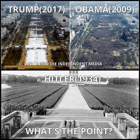 Trump Inauguration Memes - monday memes 1 23 17 indelegate