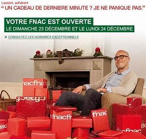 Magasins Ouverts Dimanche Rennes : les magasins ouverts ce dimanche 23 d cembre 2012 et ~ Dailycaller-alerts.com Idées de Décoration