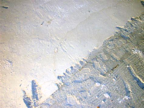 Pvc Boden Streifen Entfernen by Wie Kann Ich Pvc Boden Vom Estrich Entfernen Selbst De