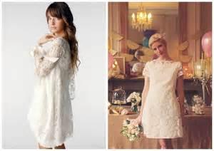 robe mariage civil hiver tendance 2017 découvrez les nouvelles idées de tenues pour mariées