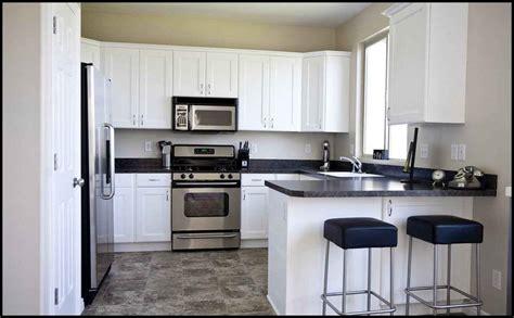 nautical kitchen cabinet kitchen l shaped kitchen designs with breakfast bar l