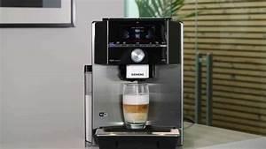 Kaffeevollautomaten Im Test : top kaffeevollautomaten im test wohnen ~ Michelbontemps.com Haus und Dekorationen