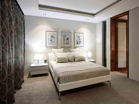 Guest Bedroom Idea, Very Small Guest Room Ideas Small