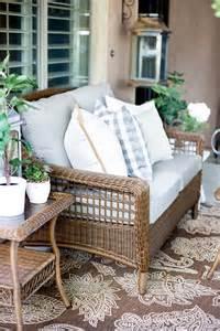 Home Depot Hampton Bay Patio Furniture