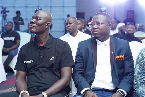 Betway launches Innovative 12th Man Programme