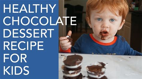 healthy chocolate dessert recipes healthy chocolate dessert recipe for no bake chocolate peppermint cups food excess