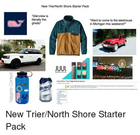 Juul Memes - 25 best memes about new trier high school new trier