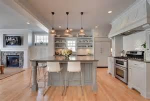 kitchen kitchen open concept white interior design ideas home bunch interior design ideas