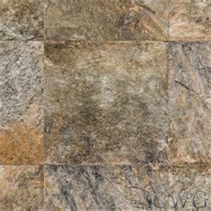 laminate flooring april 2013