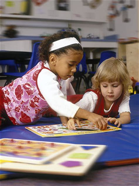 20 tips for parents from preschool teachers 153 | ss INGSEYFS0207