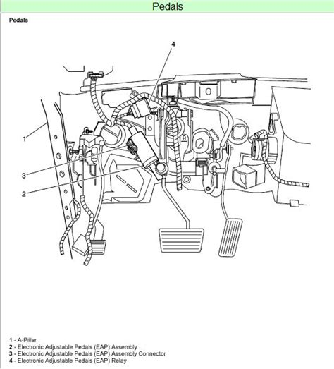 2003 Suburban Wiring Diagram Pedal by 14 Best Chevy Tahoe Images On Chevy Cars