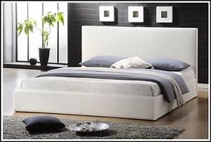 160 Bett Zu Zweit : bett 160 200 gebraucht betten house und dekor galerie ~ Sanjose-hotels-ca.com Haus und Dekorationen