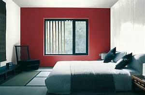quelle couleur choisir pour une chambre d adulte 9 With quelle couleur de peinture pour une chambre d adulte