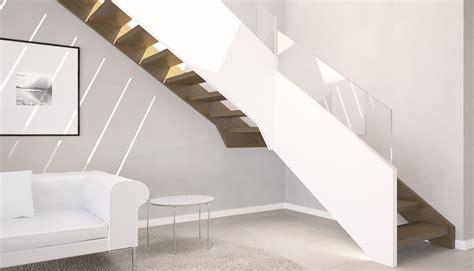 scale interni design fashion open basicafascale