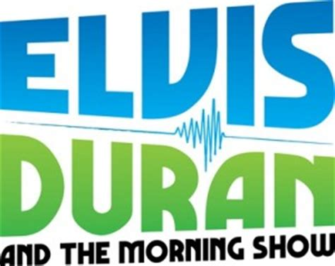 z100 phone tap today elvis duran the morning show mix 1025