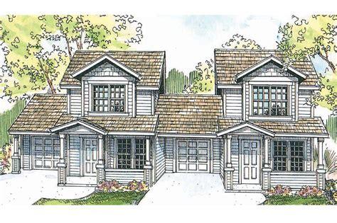 craftsman house plans cranbrook    designs