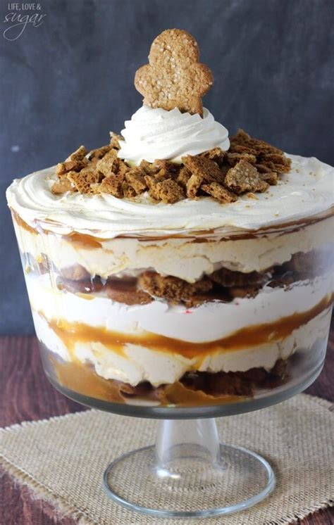 15 simple no bake desserts the 15 no bake christmas desserts that make the holidays so simple