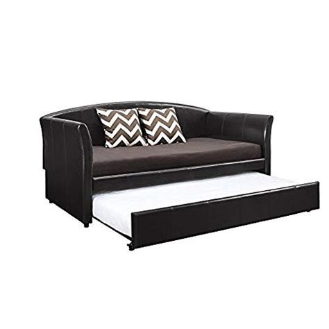 loveseat pull out sofa pull out bed