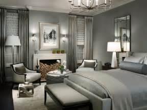 bedrooms modern master bedroom ideas houzz bedroom decorating ideas guest with houzz bedrooms
