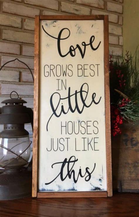 Large Farmhouse Style Wall Decor Wonderful