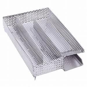 Cs Trading Edelstahl Gasgrill : bbq toro edelstahl kaltrauchgenerator 20 x 12 5 cm kaltrauch krg2 cs clever ~ Bigdaddyawards.com Haus und Dekorationen