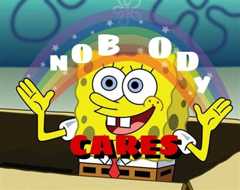 15 Spongebob Memes Backgrounds Factory Memes