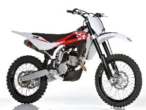 Husqvarna Tc 250 Backgrounds by 50ccm Honda Crf50f Cross For Desktop Wallpapers 1600x1200