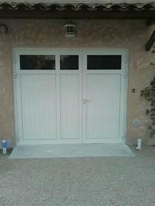 porte moustiquaire aluminium porte moustiquaire With porte de garage enroulable jumelé avec ouverture de porte paris 2