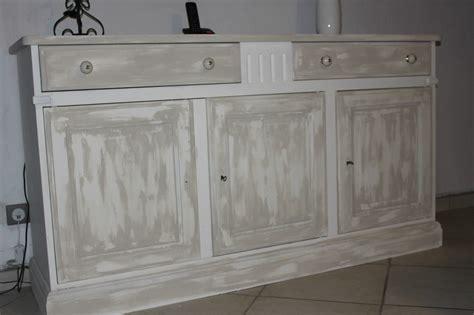 peinture r駭ovation cuisine peinture sur meuble cuisine lertloy com