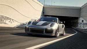 Forza Motorsport 7 Pc Prix : forza motorsport 7 des images en 4k de la nouvelle porsche 911 gt2 rs news jvl ~ Medecine-chirurgie-esthetiques.com Avis de Voitures