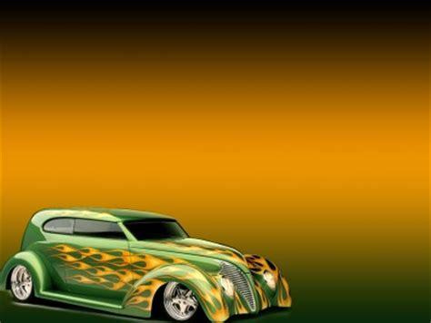 concept car   backgrounds   powerpoint templates