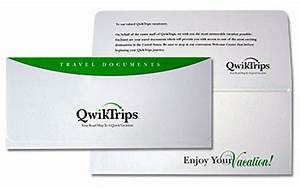 document holder document folders With travel document holders for travel agents