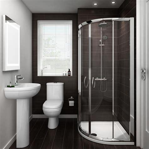 modern ensuite bathroom ideas  cool tips  planning