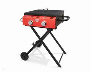 Gas Grill Aldi : coolabah 2 burner gas bbq with trolley aldi ~ Kayakingforconservation.com Haus und Dekorationen