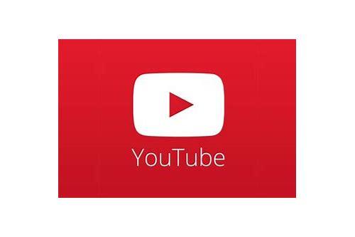 uma peça de abertura 5 baixar mp3 youtube