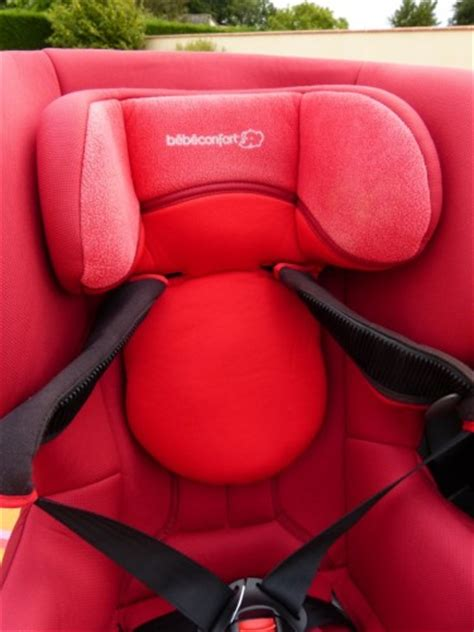 siege auto axiss siège auto axiss bébé confort