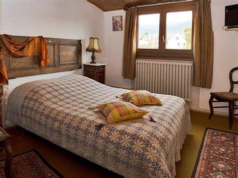 chambres d hotes eguisheim chambres d 39 hôtes louise schneider leiber eguisheim