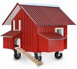 Hühnerstall Bauen Tipps : h hnerhaus mobil h hnerhaus h hner pinterest h hnerhaus h hner und h hnerstall ~ Markanthonyermac.com Haus und Dekorationen