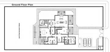 house layout planner house plans naanorley house plan