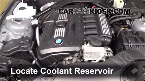 battery replacement   bmw   bmw