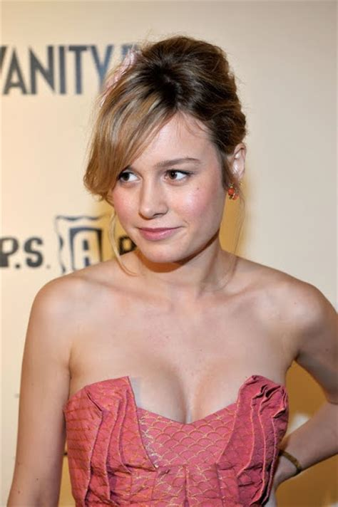 brie larson pop singer brie larson biography and photos girls idols wallpapers