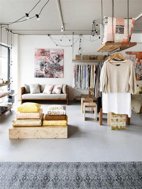 lit mezzanine avec bureau et armoire comment aménager un dressing pratique et ranger les